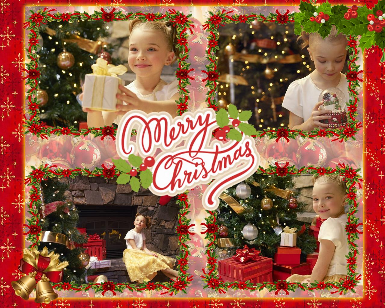 christmas collage maker thevillas co