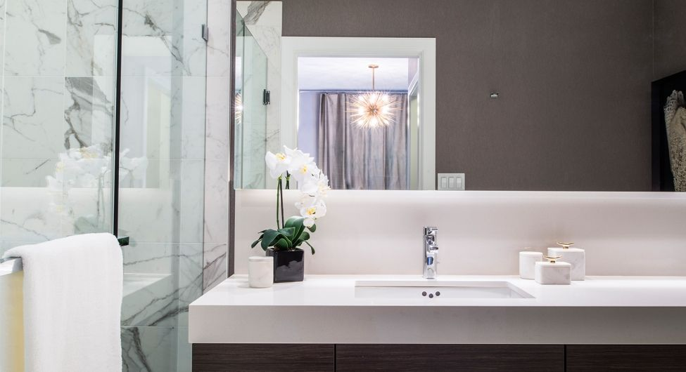 Apartments for Sale in Vancouver: JAMES WALK by Mosaic ...