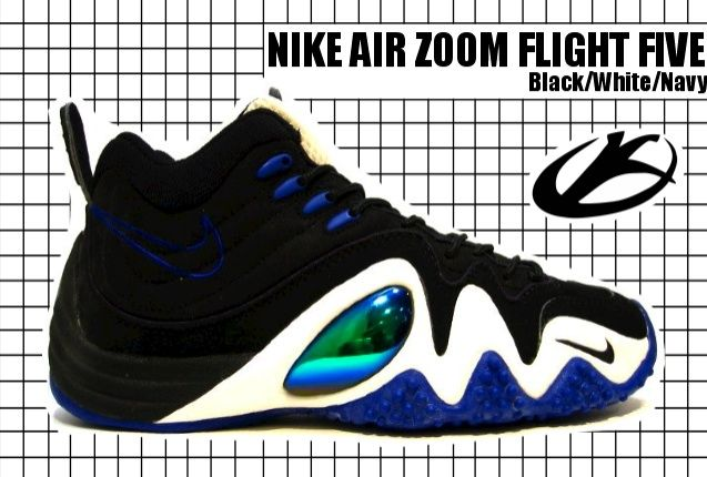 Arruinado Servicio Libro  Nike zoom flight 5 | Nike air zoom, Nike men, Nike