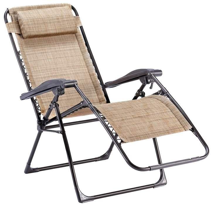 Hammocks Garden Swing Chair Antigrav Furniture Modern Be Novel In Design