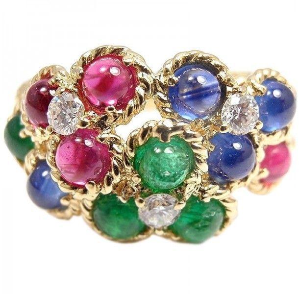 attractive jewelry designers top jewellery 2017 studio wire rings