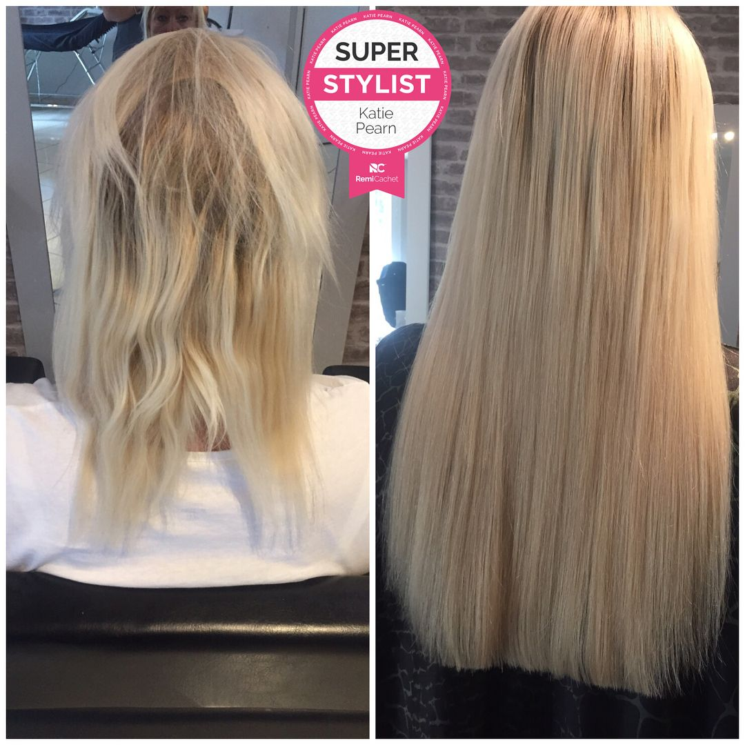Couple Of Transformations From Wednesday Hairextensions Individualextensions Superstylist Remicachet Bestofth Long Hair Styles Hair Styles Hair Extensions