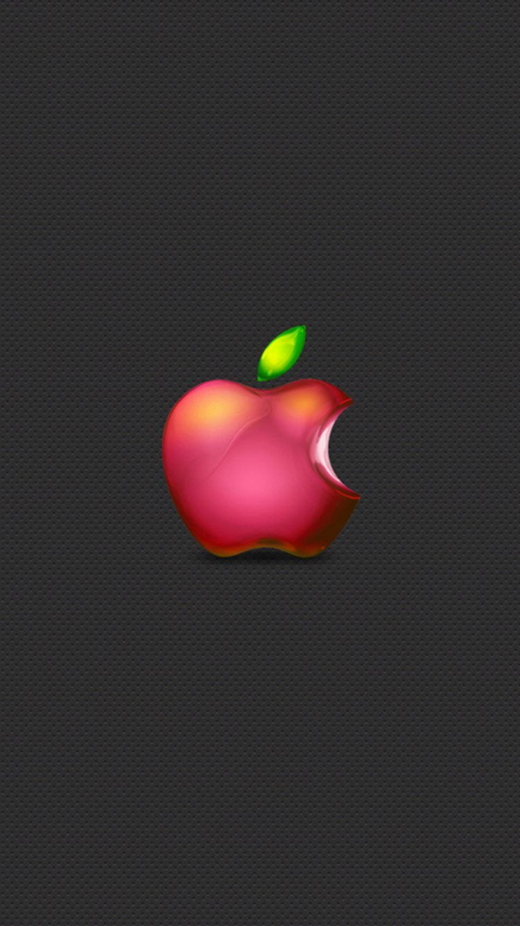 iPhone6, Wallpaper, Apple (With images) Apple