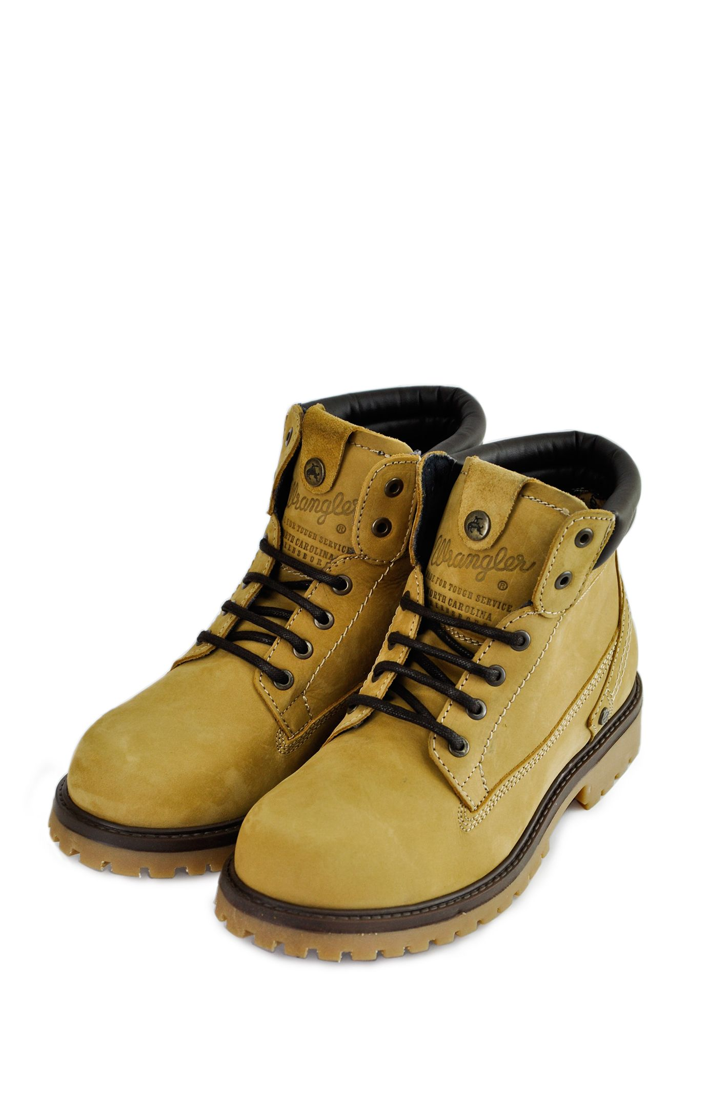 Pin On Buty Meskie Shoes For Men Sklep Internetowy Texas Club
