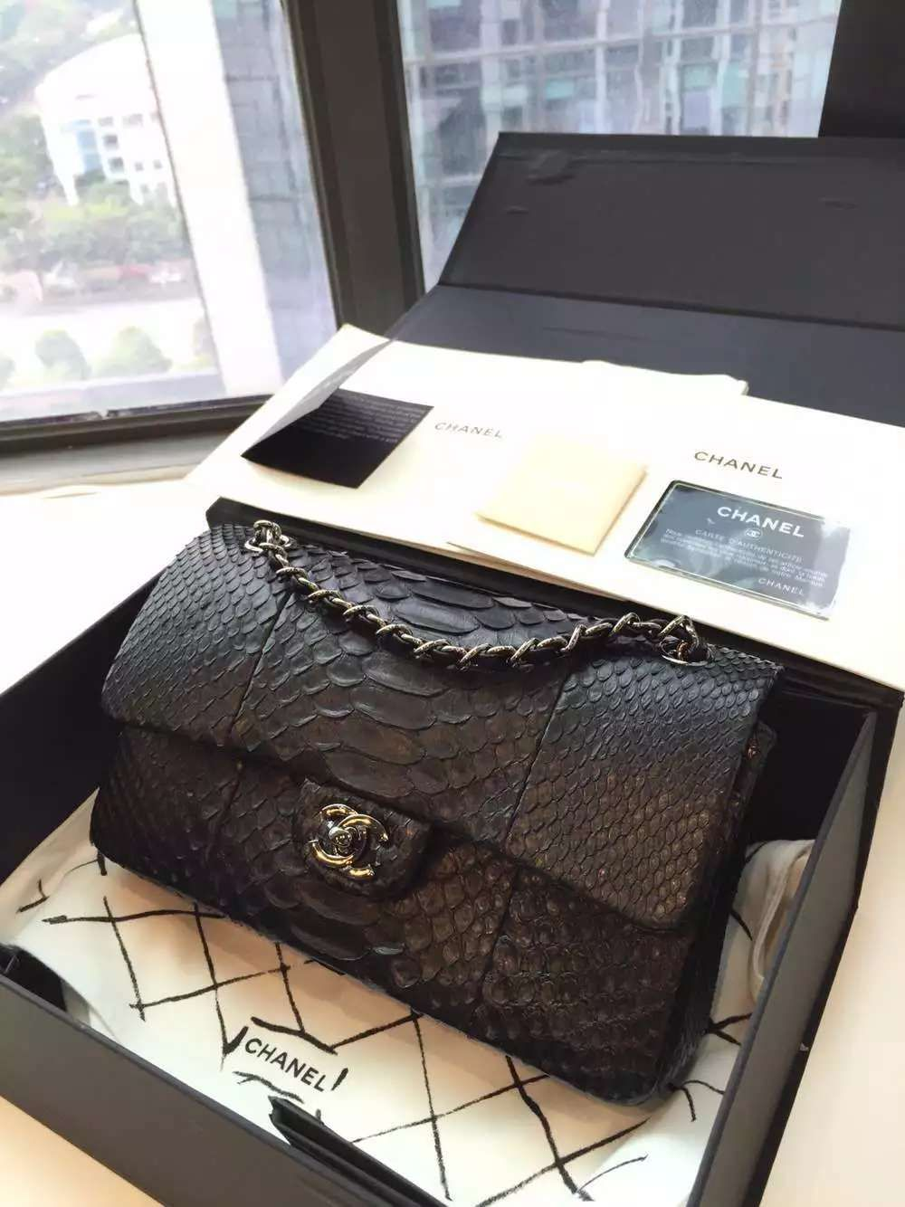chanel Bag, ID : 31760(FORSALE:a@yybags.com), chanel com handbags, chanel designer, chanel bags, chanel discount handbags, vintage chanel store, chanel leather laptop backpack, chanel tignanello handbags, chanel bags shop online usa, chanel bags on sale online, chanel stylish backpacks, chanel yellow handbags, chanel genuine leather belts #chanelBag #chanel #chanel #travel #handbags