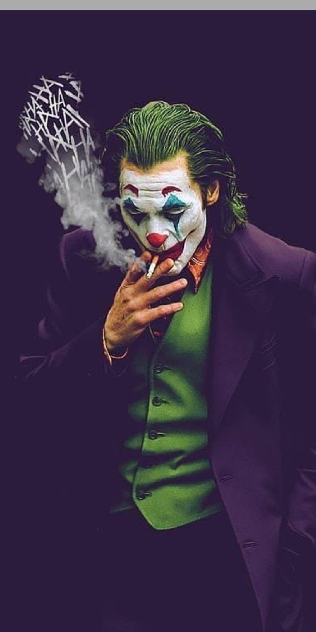 Pin by Bro's Gaming on Wallpaper's Joker wallpapers