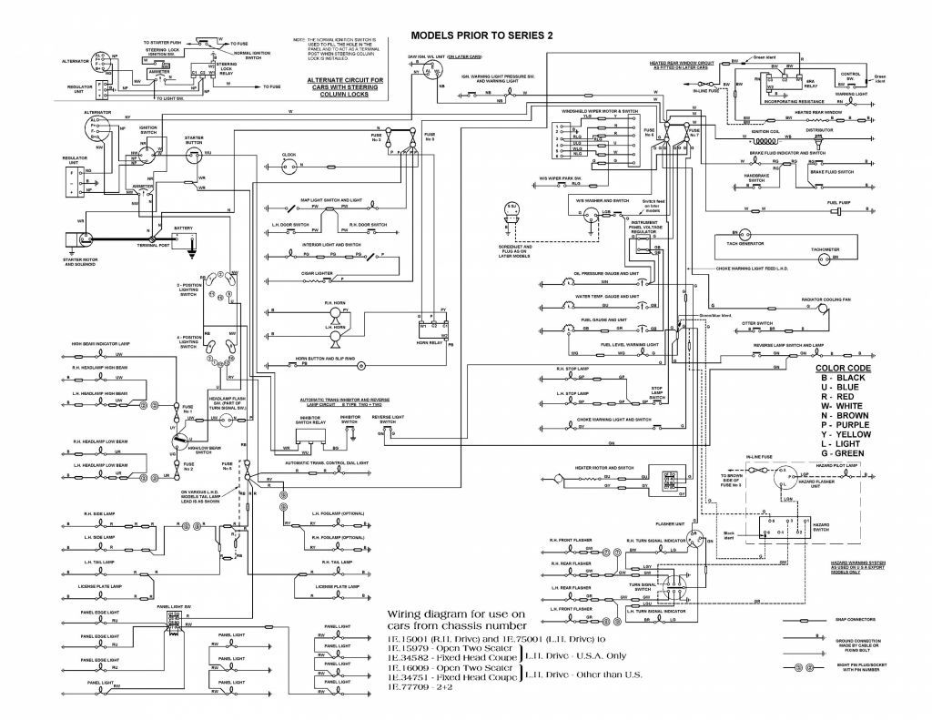 23 Clever Electrical Wiring Diagram Software Open Source Design Ideas Https Bacamajalah Com 23 Clever Electrical Wiring Diagram Electrical Diagram Diagram