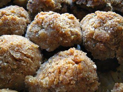 La cucina di Lilla (adessosimangia.blogspot.it): Antipasti: Funghi ...