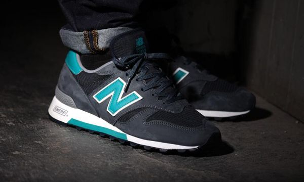 "New Balance M1300 ""Moby Dick"" (Highsnobiety) 