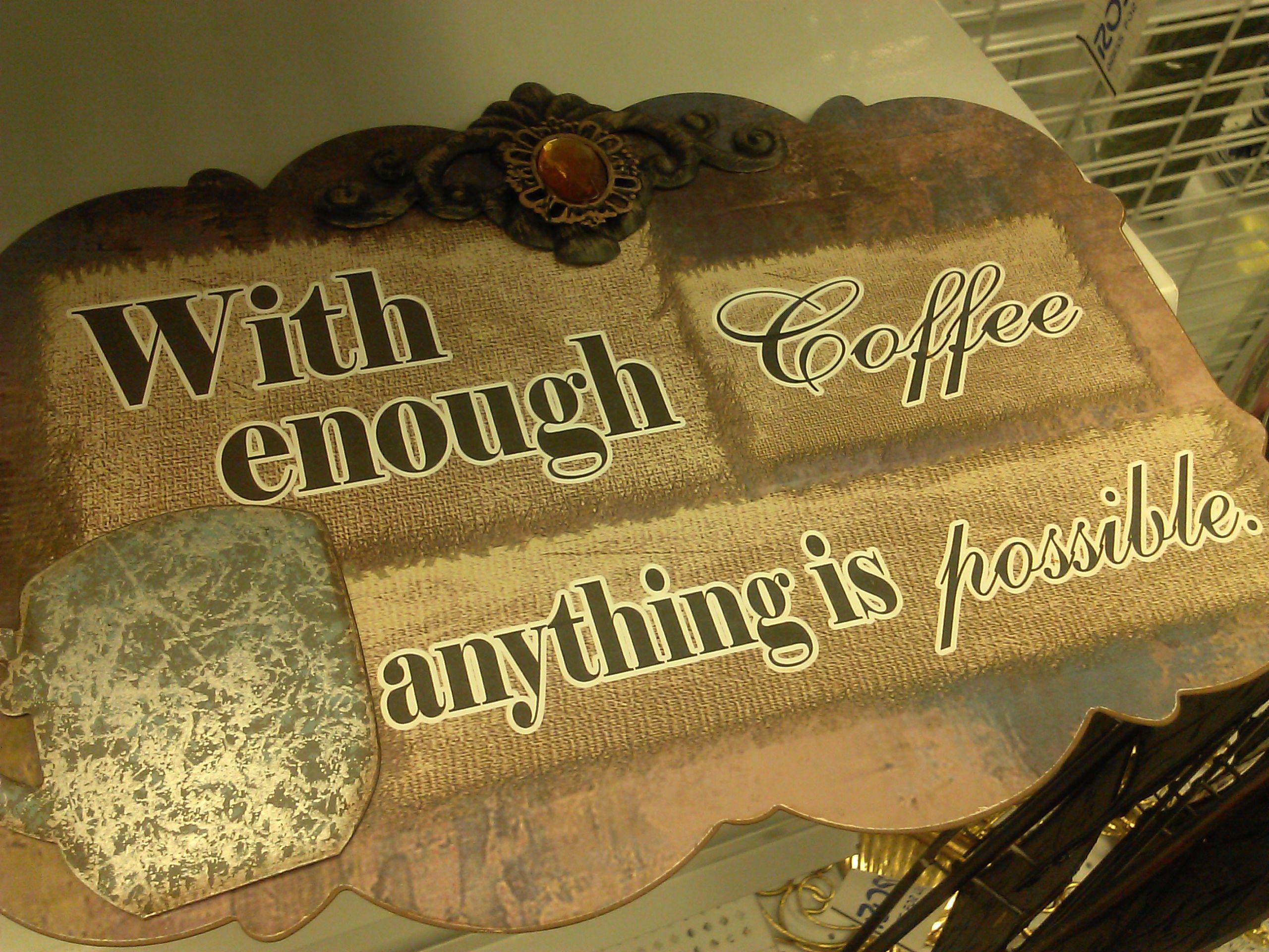 Tips to avoid coffee intolerance   Intolerance, Feel ...