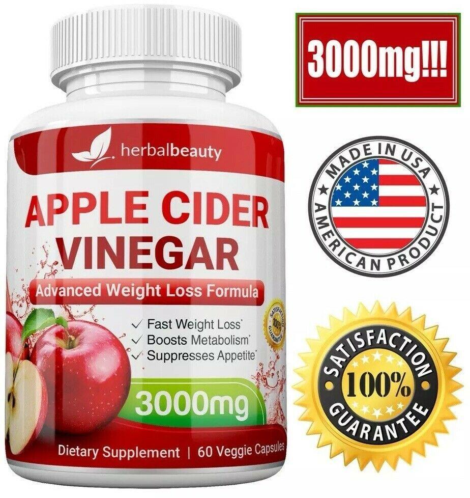 Only Natural Apple Cider Vinegar- Grapefruit Cayenne - 700