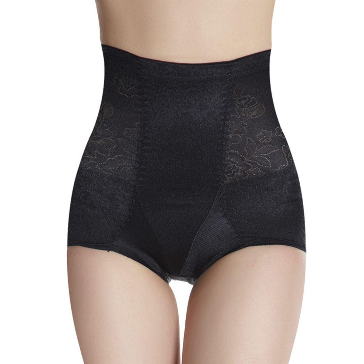 all Panties lingerie shapewear girdles