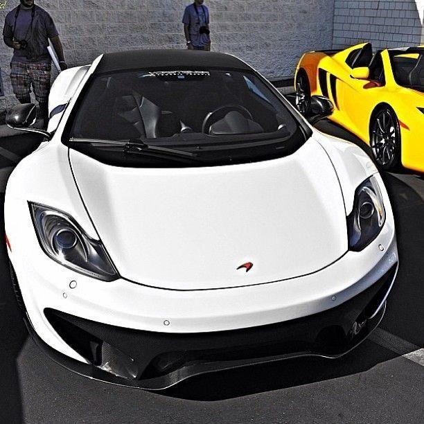 amazing armored cars amazing art cars amazing luxury cars atlanta amazing luxury…