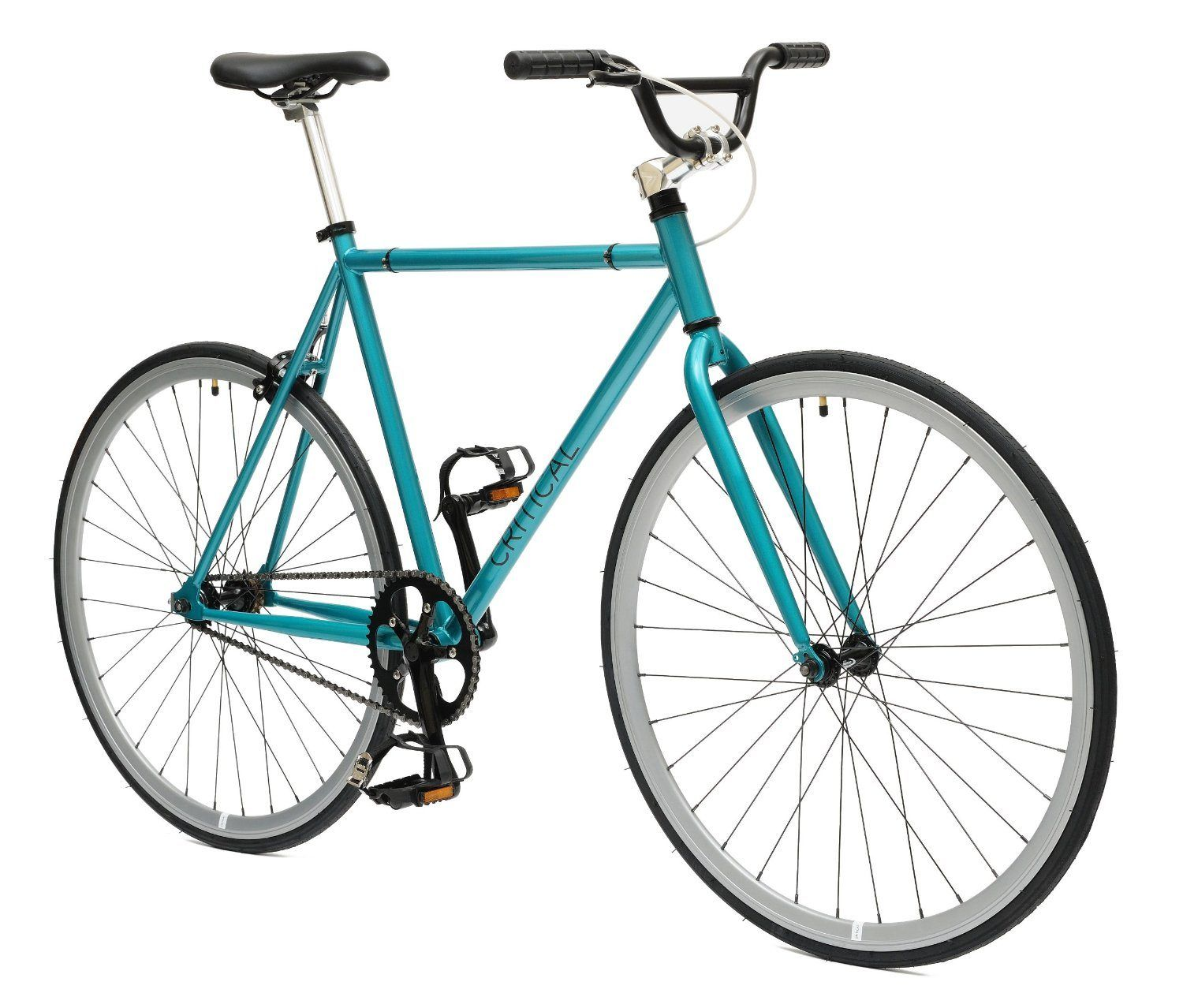 10 Best Single Speed Bikes Fixed Gear Bikes Road Bike Adventure Your Buying Guide And Review Source Road Bike Fixie Bike Seat