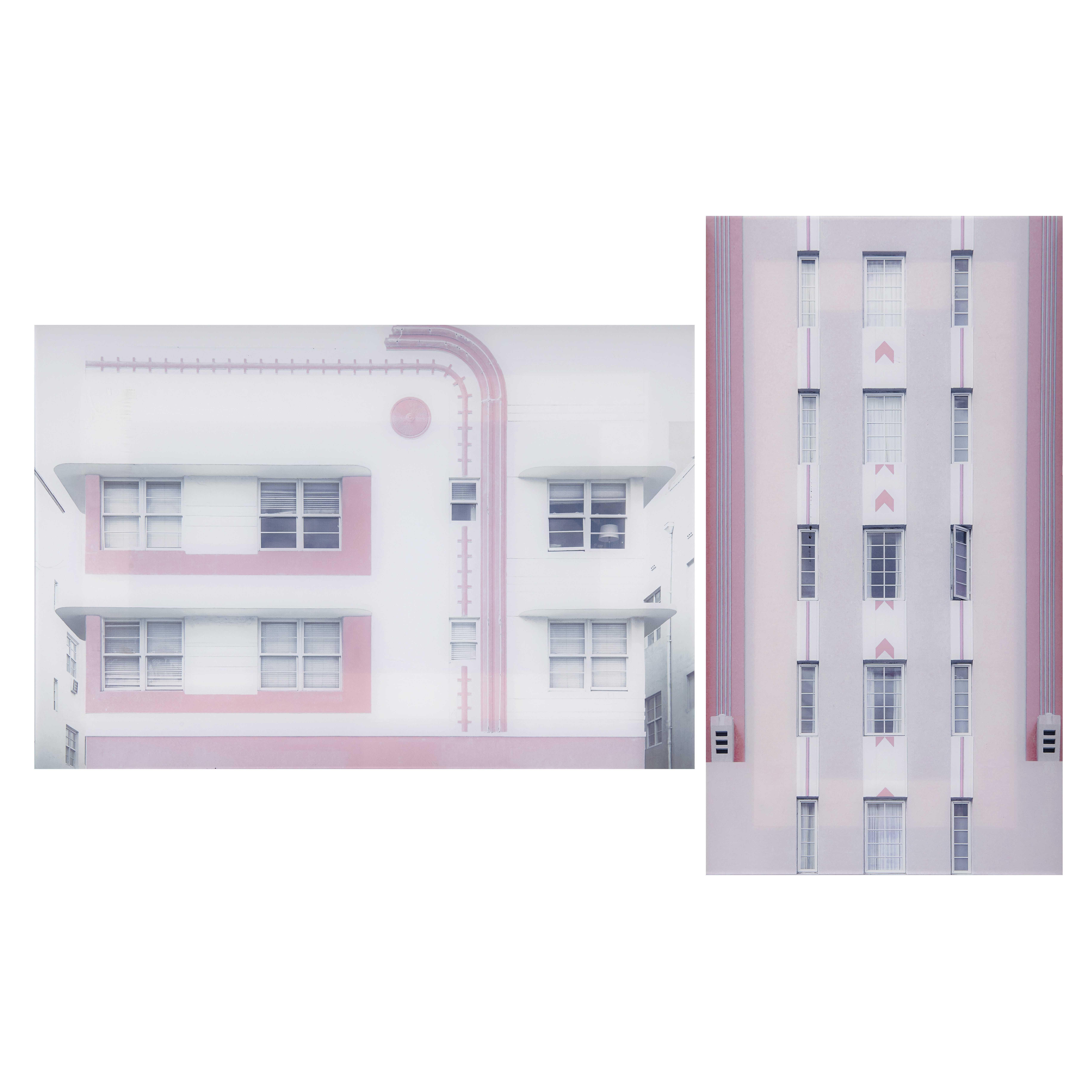 2 Bilder aus Plexiglas 38x70cm URBAN SOFT Jetzt bestellen unter: https://moebel.ladendirekt.de/dekoration/bilder-und-rahmen/bilder/?uid=b8c7f835-8715-509d-ab7a-6a63af4845a2&utm_source=pinterest&utm_medium=pin&utm_campaign=boards #bilder #rahmen #dekoration