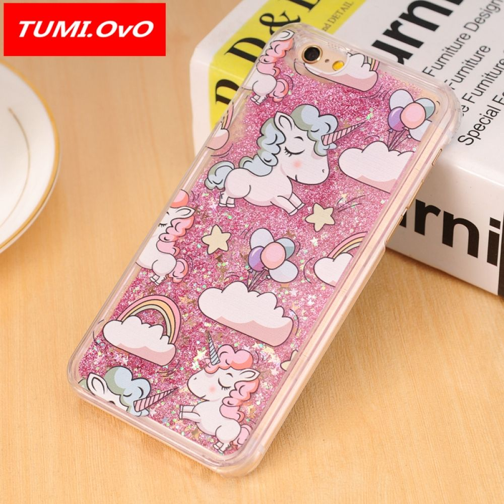 funda iphone 5 compatible 5c