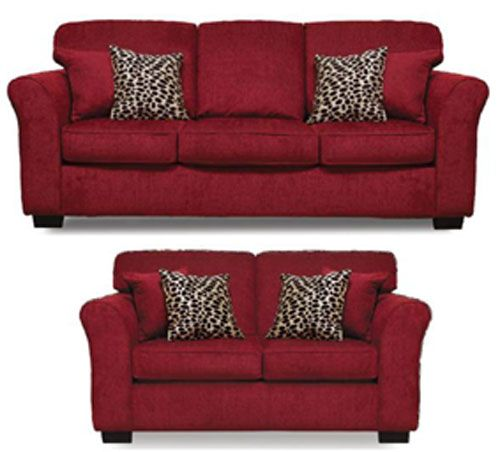 Rent Furniture Welton \