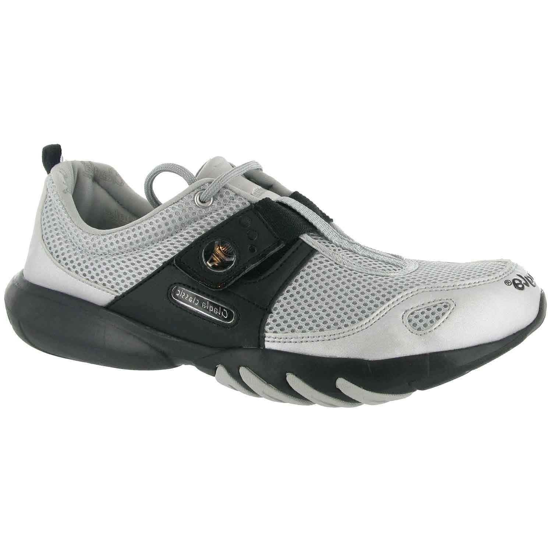Sneakers blu navy per unisex Glagla 6nKsw