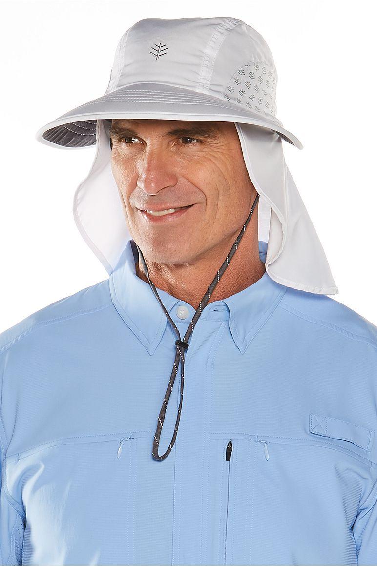 Women S Explorer Hat Upf 50 Explorer Hat Sun Protective Clothing Outdoor Hats