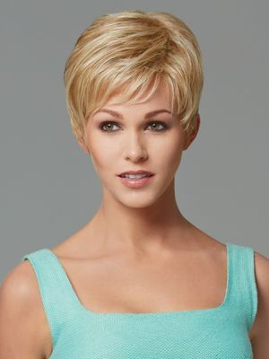 Best Short Hairstyle For Square Face | Thin hair, Short hairstyle ...