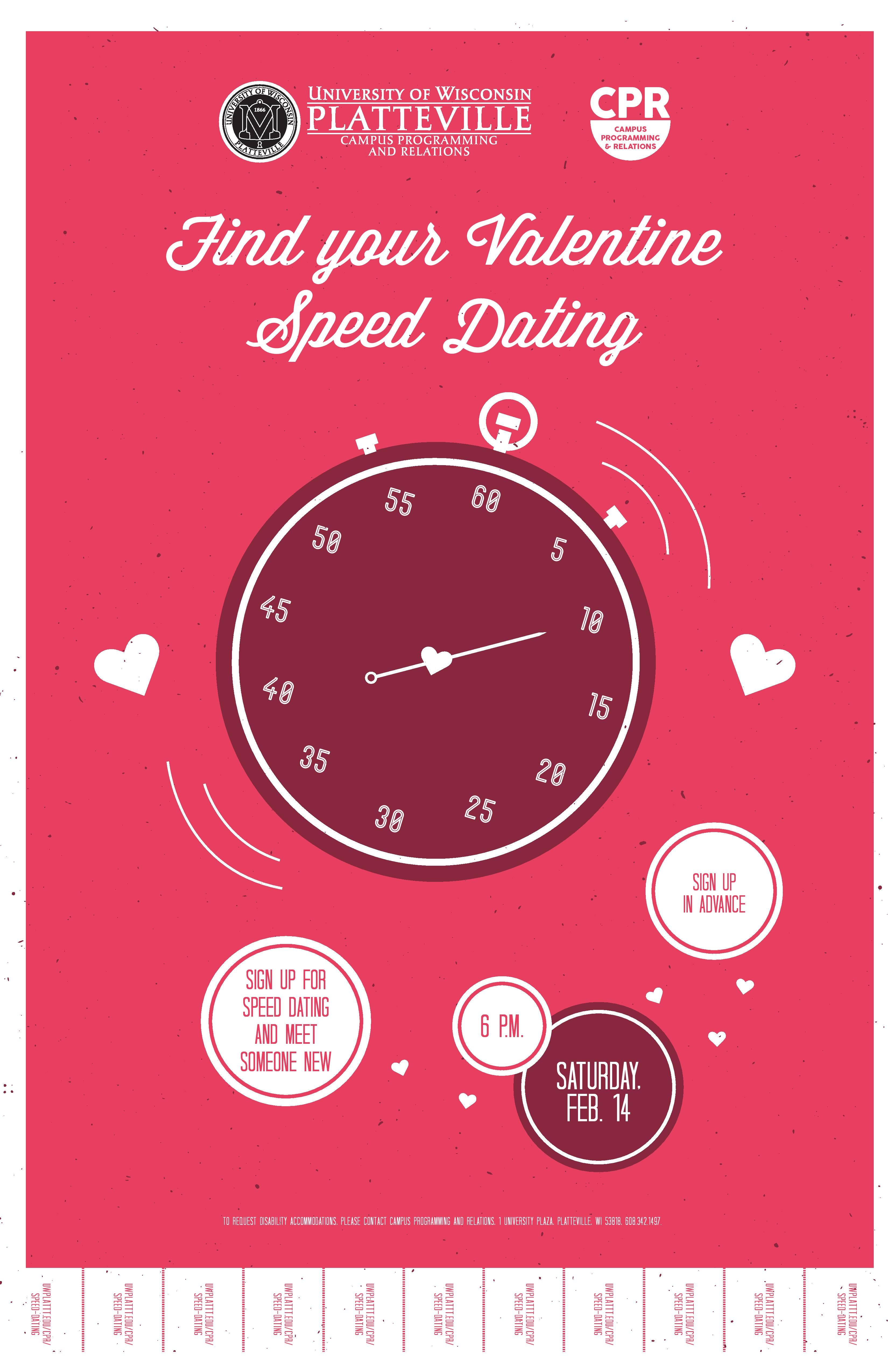 Speed Dating Speed dating, Event poster design, Funny
