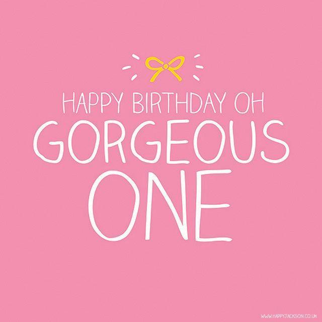 rezultat iskanja slik za happy birthday beautiful soul