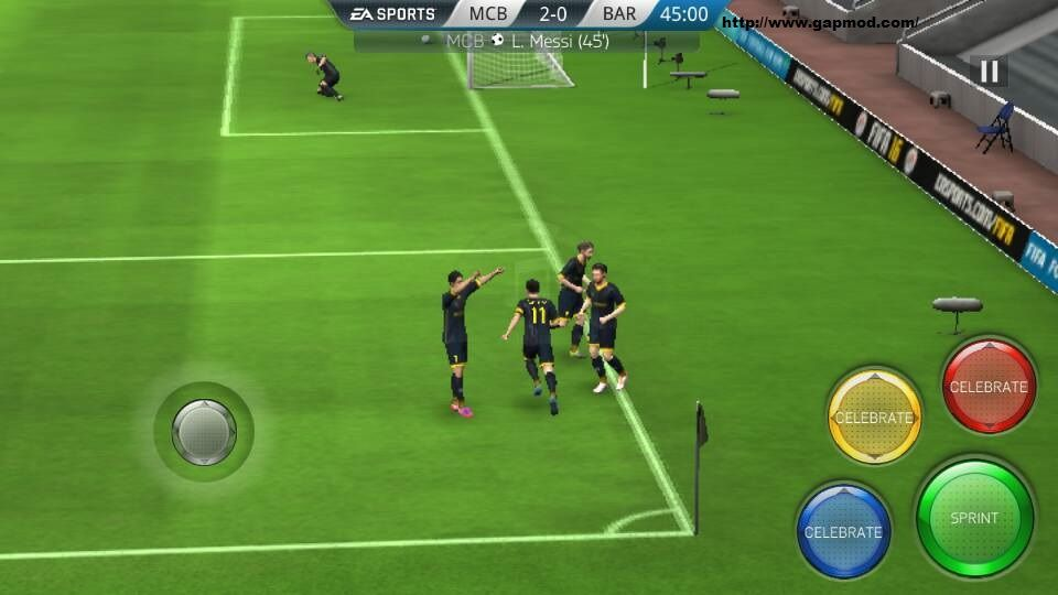 download fifa 16 apk and obb
