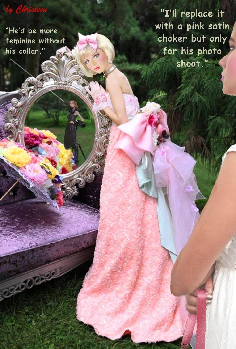 Lujo Vestido De Novia Liz Hurley Ilustración - Colección de Vestidos ...