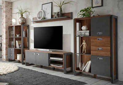 f25baed19abb10  homeaffaire  industrial  wohntrends  wohnwand  neckermannde   industriallook  inspo  interior  einrichtung  möbel