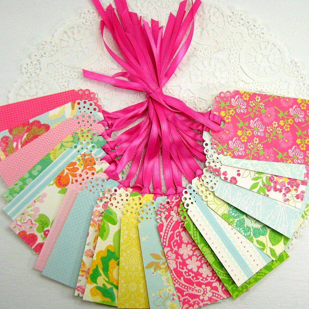 wedding wish tree tags IDEAS: Wedding Gift Tags. Wedding Directory ...