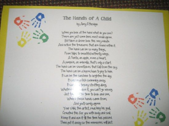 preschool poems for daddy splosh poem for her gorgeous gifts christian valentines day poems