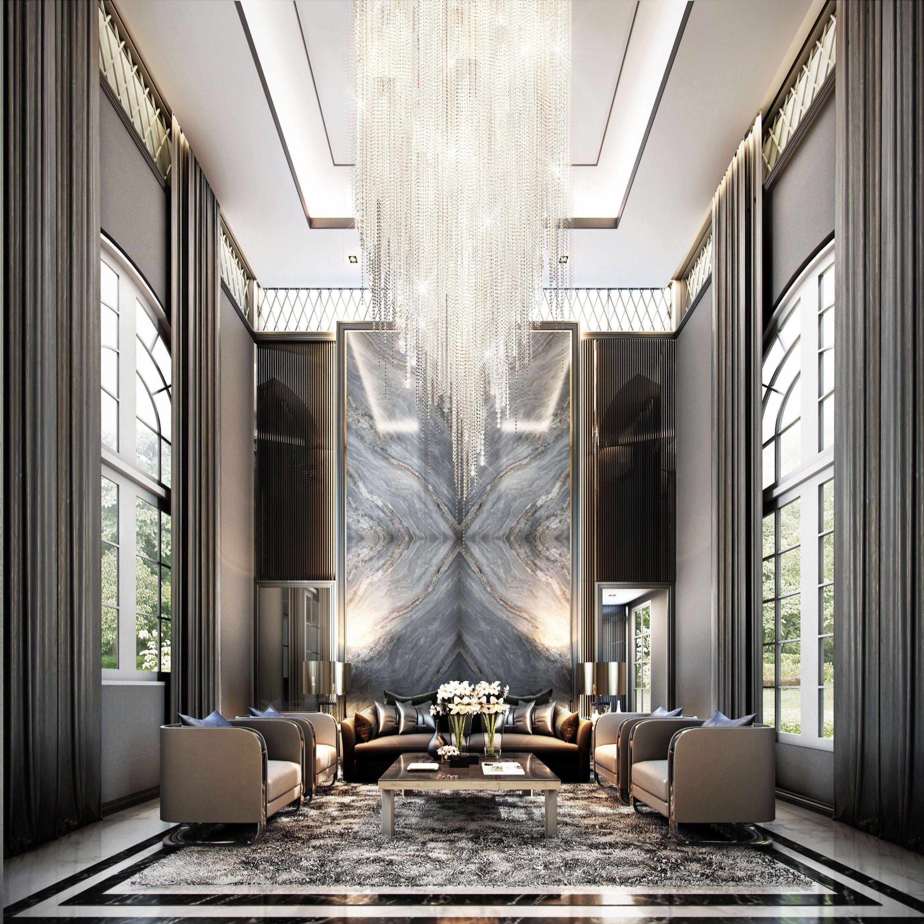 43 Luxury Interior Look Design Ideas Luxury Living Room Luxury