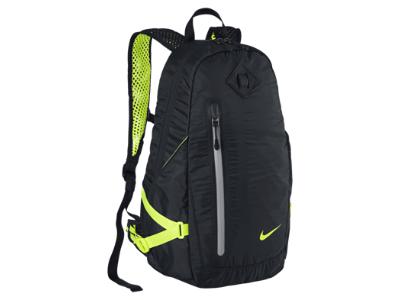 bdbc8f9d7a1 Nike Vapor Lite Running Backpack   Bags Şakir likes   Pinterest ...