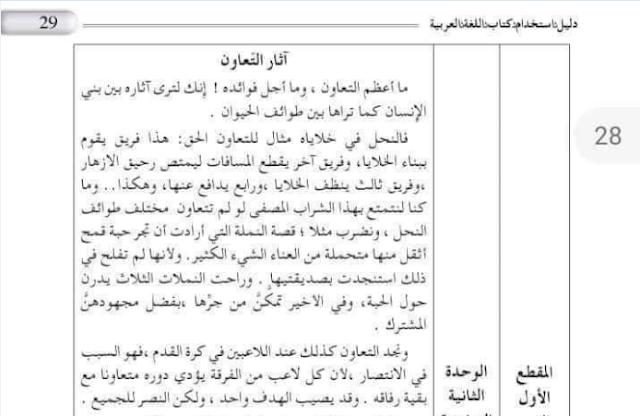 تعبير عن العلم والأخلاق 2019 موقع محتوى Arabic Words Neon Signs Words