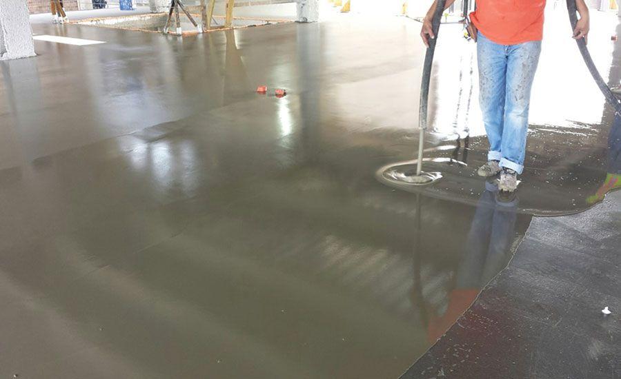 Successful Subfloor Prep Flooring Contractors Share Their Stories Flooring Contractor Flooring Floor Coverings