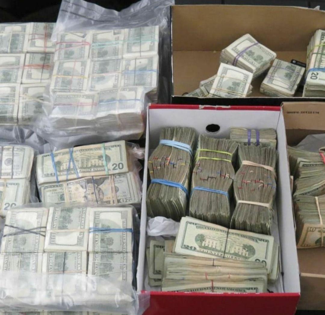 buy counterfeit banknotes money online Join illuminati