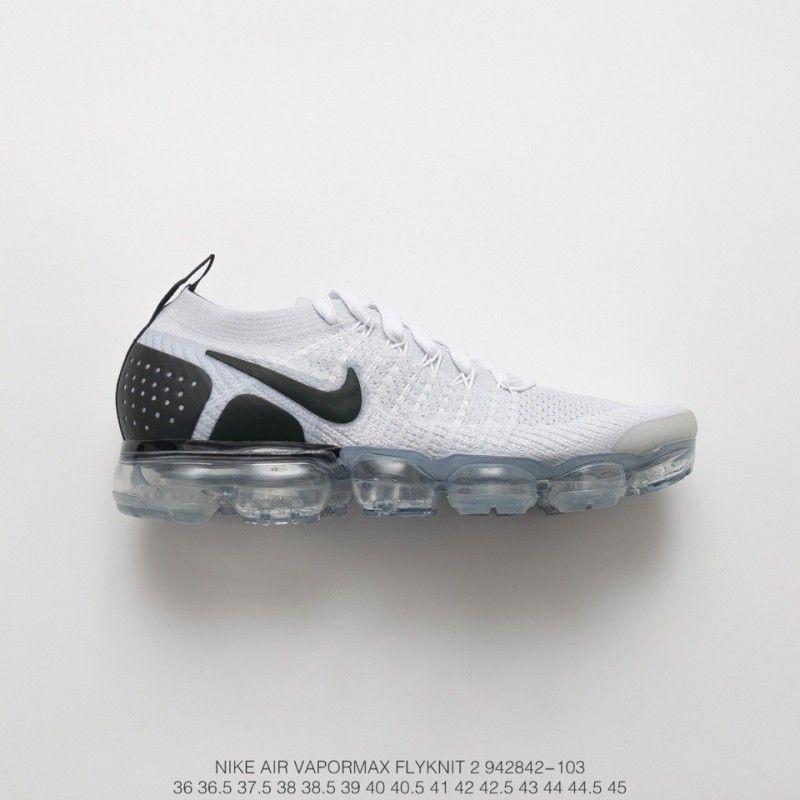 cheap nike air max shoes wholesale