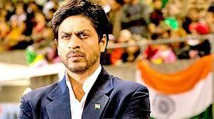 चक दे 2 करेंगे शाहरुख खान