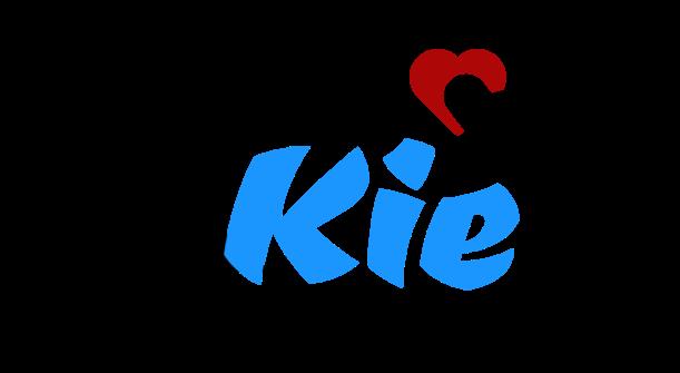 Clickkie