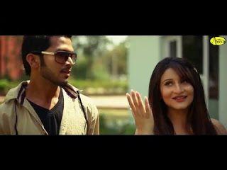 http://filmyvid.com/18047v/Fashion-Balbir-Chotian-Download-Video ...