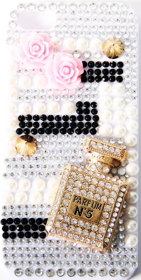 Cover Iphone 5 Perfume https://www.etsy.com/it/listing/190577218/cover-iphone-5-perfume?ref=listing-5