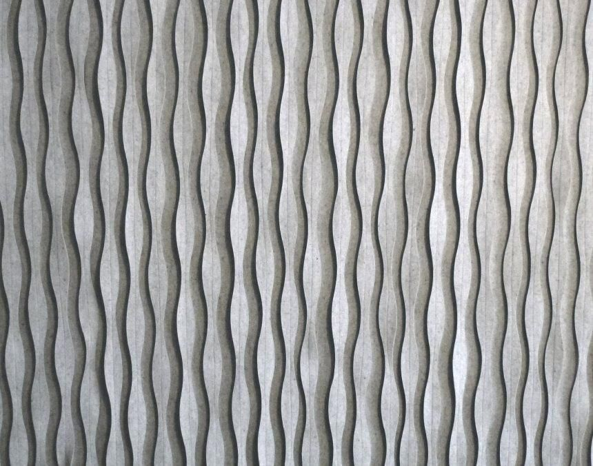 Sound Absorbing Wallpaper Acoustic Wall Art Panels Decorative Stick On Soundproofing Ceiling Absorption Panel Acoustic Wall Acoustic Wall Panels Panel Wall Art