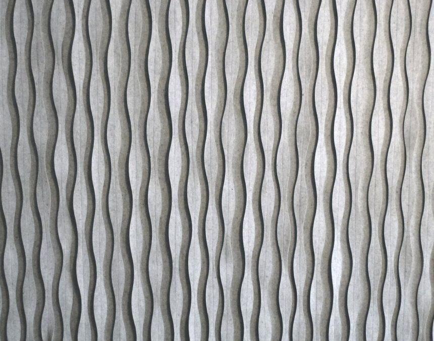 sound absorbing wallpaper acoustic wall art panels decorative stick ...
