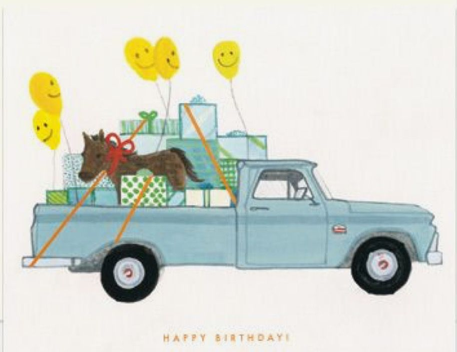 Pin By Jo Grisham Depka On For Birthday Greetings With Images