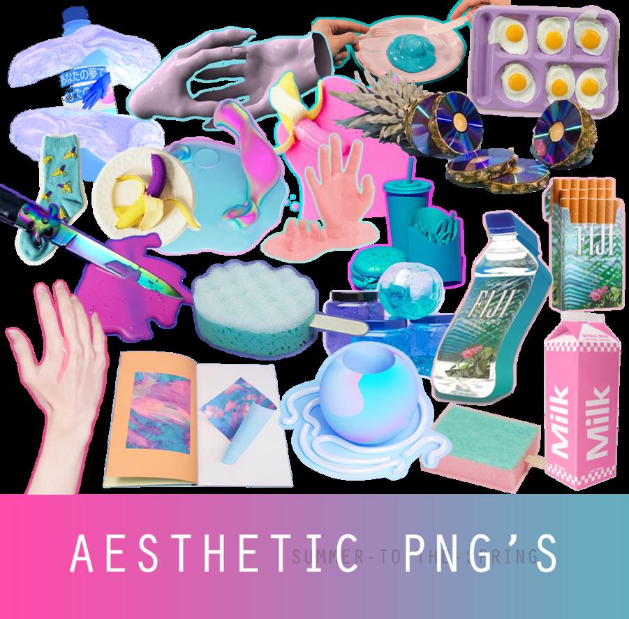 Aesthetic Png's Wallpaper iphone disney, Wallpaper