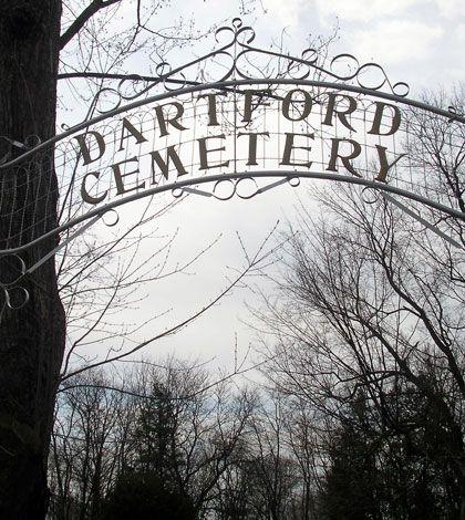 Dating Dartford