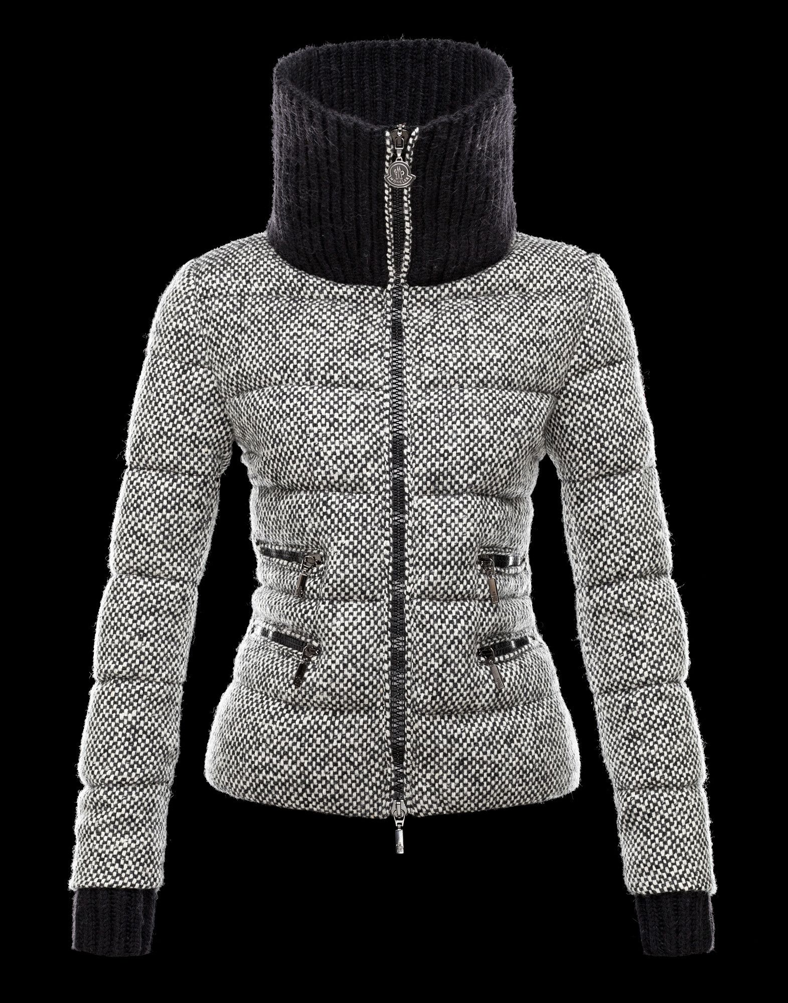 moncler99 on Moncler jacket, Jackets, Jackets for women