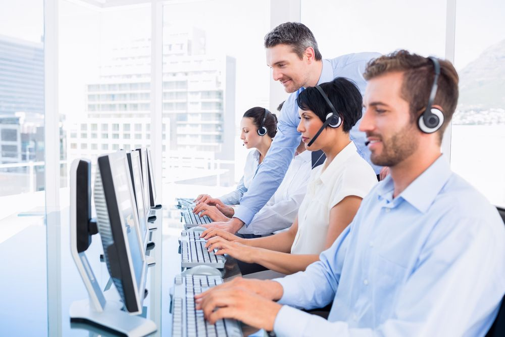 5 ways to build better callcenter coaching sessions