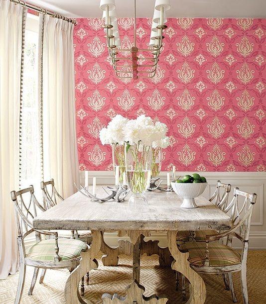 45 Elegant, Classy And Feminine Perfectly Stylish Ideas For Dining