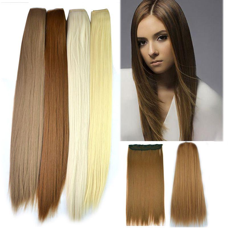 Haare mit 13 farben